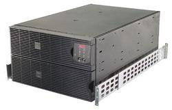 ИБП APC Smart-UPS RT 10,000VA RM 230V