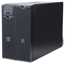 ИБП APC Smart-UPS RT 10000VA 230V