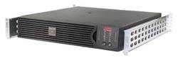 ИБП APC Smart-UPS RT 1000VA RM 230V