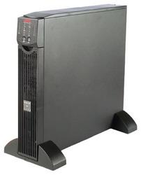 ИБП APC Smart-UPS RT 2000VA 230V