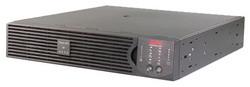 ИБП APC Smart-UPS RT 2000VA RM 230V