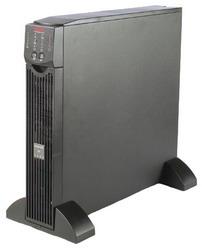 ИБП APC Smart-UPS RT 1000VA 230V
