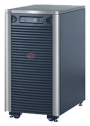 ИБП APC Symmetra LX 12kVA Scalable to 16kVA N+1 Tower