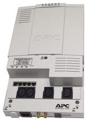 ИБП APC Back-UPS HS 500VA 230V