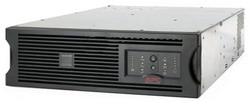 ИБП APC Smart-UPS XL 3000VA RM 3U 230V