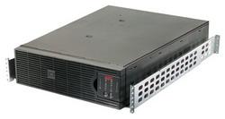 ИБП APC Smart-UPS RT 6000VA RM 230V