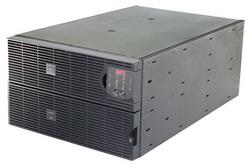 ИБП APC Smart-UPS RT 8000VA RM 230V