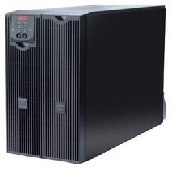 ИБП APC Smart-UPS RT 8000VA 230V
