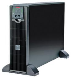 ИБП APC Smart-UPS RT 6000VA 230V
