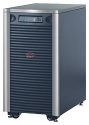 ИБП APC Symmetra LX 8kVA Scalable to 16kVA N+1 Tower