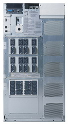 ИБП APC Symmetra LX 16kVA Scalable to 16kVA N+1 Rack-mount