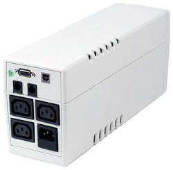 ИБП IPPON Back Power Pro 400