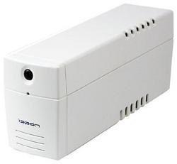 Back Power Pro 600 Back Power Pro 600