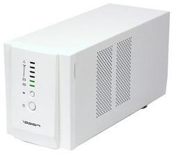 Smart Power Pro 2000 9207-8305-01