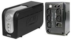 ИБП PowerCom Imperial IMP-825AP