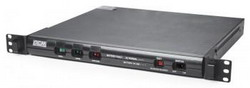 ИБП PowerCom King Pro KIN-1000AP-RM