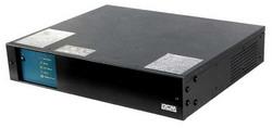 ИБП PowerCom King Pro KIN-2200AP-RM KRM-2200-6G0-244P