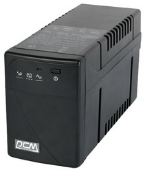 Black Knight BNT-500A BNT-500C-6C0-2440