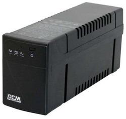 Black Knight Pro BNT-500AP BNT-500C-6C0-244P