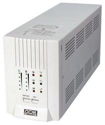 Smart King SMK-2000A SMK-2000-6G0-2440