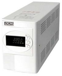 Smart King SMK-2500A-LCD SMK-2K5G-8C0-0012