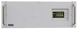 ИБП PowerCom Smart King XL RM SXL-1000A-RM-LCD RXL-1K0A-6GC-2440