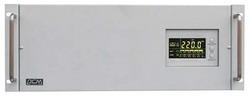Smart King XL RM SXL-1500A-RM-LCD RXL-1K5A-6GC-2440