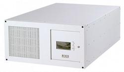 Smart King XL RM SXL-5100A-RM-LCD RXL-51AC-6C0-0010