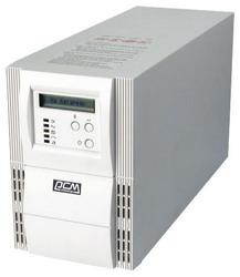 Vanguard VGD-1500 VGD-1K5A-6G0-2440
