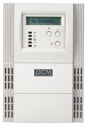 ИБП PowerCom Vanguard VGD-2000