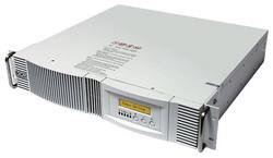 Vanguard VGD-1000 RM 2U VRM-1K0A-6G0-2440