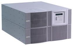 Vanguard VGD-6000 RM 3U+3U VRM-6K0A-8W0-0014
