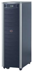 ИБП APC Symmetra LX 16kVA Scalable to 16kVA N+1 Ext. Run Tower