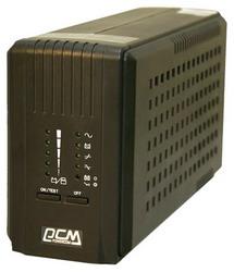 Smart King Pro SKP 500A SKP-500A-6C0-244U