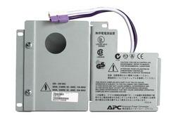 Smart-UPS RT 3000/5000/6000 VA Input/Output Hardwire Kit SURT007