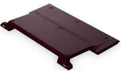 Батарея VAIO повышенной емкости для X серии, цвет коричневый VGP-BPX19