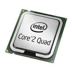 Core 2 Quad Q8400 AT80580PJ0674ML SLGT6
