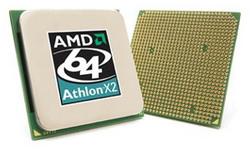 Athlon II X2 240 ADX240OCK23GQ