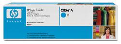 Фотобарабан HP C8561A голубой C8561A