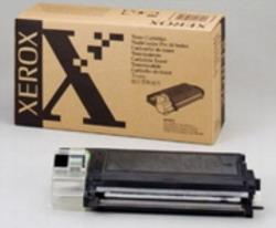 Тонер-картридж Xerox 006R01046 черный 006R01046