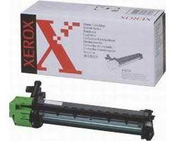 Копи-картридж Xerox 013R00577 черный 013R00577