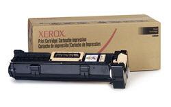 Копи-картридж Xerox 013R00589 черный