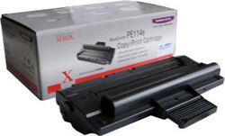 Тонер-картридж Xerox 013R00607 черный