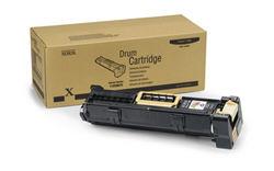 Копи-картридж Xerox 113R00670 черный