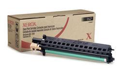 Копи-картридж Xerox 113R00671 черный 113R00671