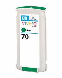 70 зеленый C9457A