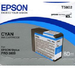 EPT580200 голубой EPT580200