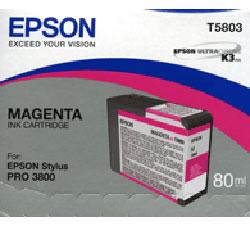 EPT580300 пурпурный EPT580300