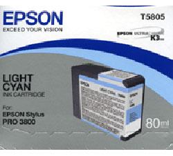 EPT580500 светло-голубой EPT580500