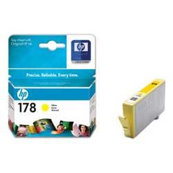 178 желтый CB320HE